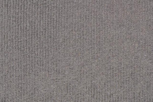 Teppichfleisen selbstklebend - Teppichfliesen kaufen